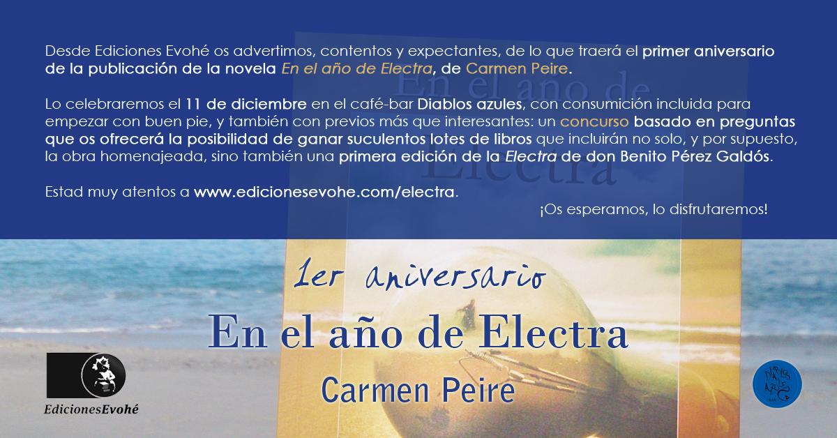 anuncio_aniversario_electra_peire